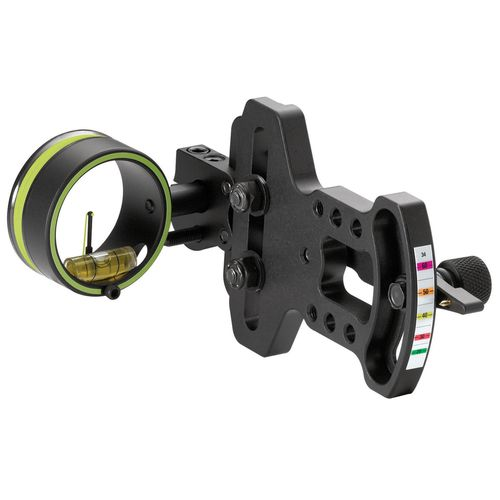 Archery Sights & Accessories