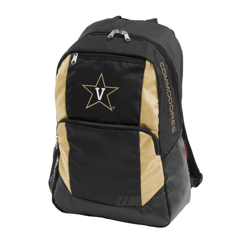 Logo™ Vanderbilt University Closer Backpack