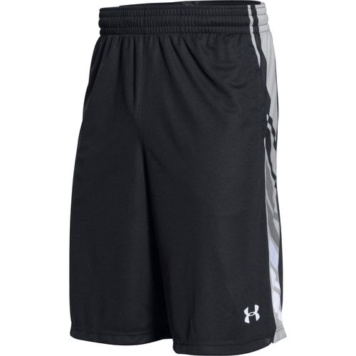"Under Armour® Men's Select 11"" Basketball Short"