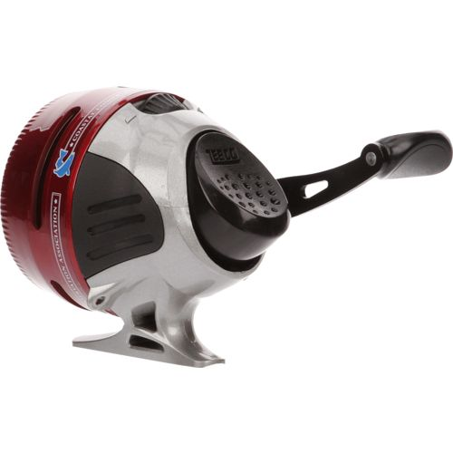 Zebco CCA 606 Spincast Reel Right-handed - view number 2