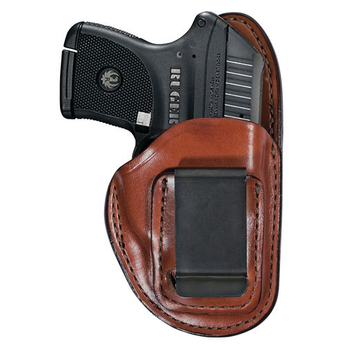 Bianchi Model 100 Professional Inside Waistband Holster - view number 1