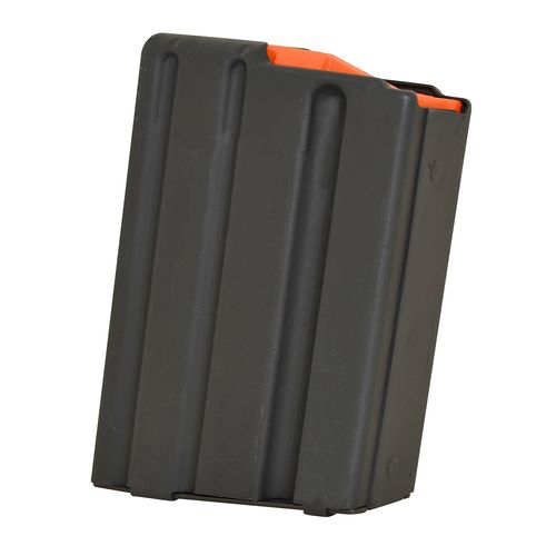 Smith & Wesson AR-15/M&P15 .223 Remington/5.56 NATO 10-Round Replacement Magazine