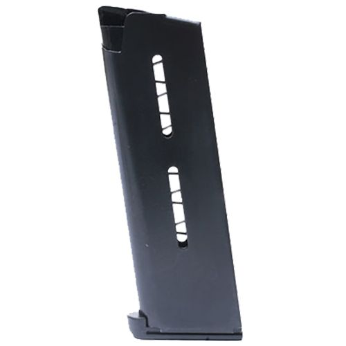 Wilson Combat 1911 Officer .45 ACP 7-Round Magazine - view number 1