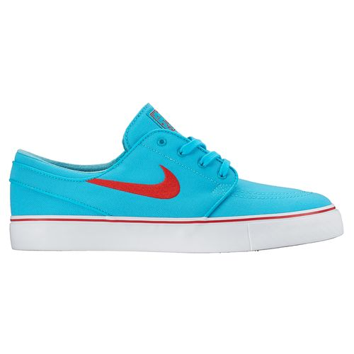 Nike™ Men's Zoom Stefan Janoski Skateboarding Shoes