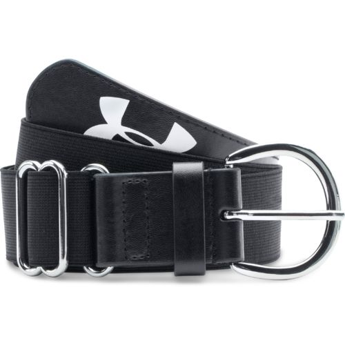 Display product reviews for Under Armour Women's Softball Belt