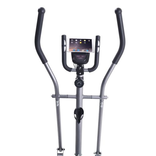 Weslo Momentum G 3.2 Bike/Elliptical Hybrid Trainer - view number 5