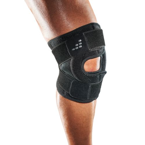 BCG Adjustable Knee Brace - view number 2