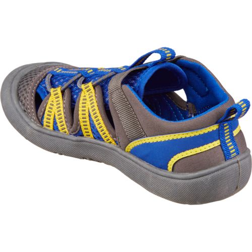 O'Rageous Toddler Boys' Backshore II Water Shoes - view number 3