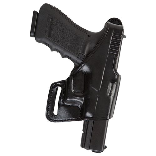 Bianchi Model 75 Venom Belt Slide Holster - view number 1