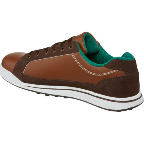 BCG Men's Approach Golf Cleats - view number 1