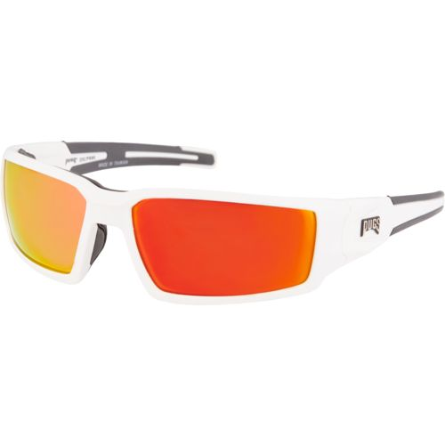 PUGS Elite Series Hybrid Sunglasses