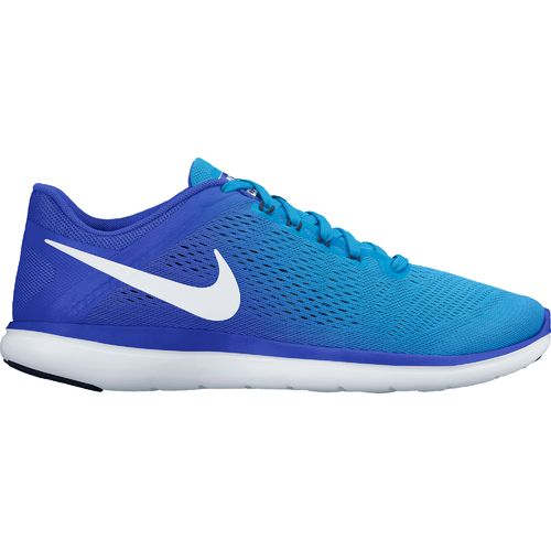 Nike Women's Flex 2016 Running Shoes