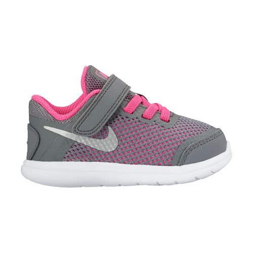 Nike Toddler Girls' Nike Flex Running Shoes