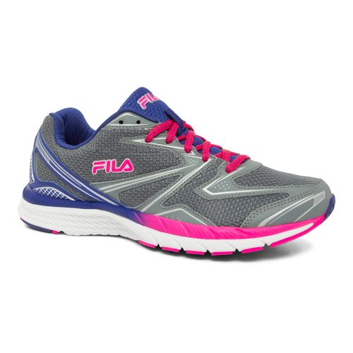 Display product reviews for Fila™ Women's Memory Armitage Running Shoes