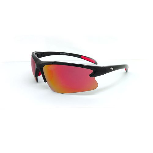 Rawlings Kids' RY 103 ACA Baseball Sunglasses
