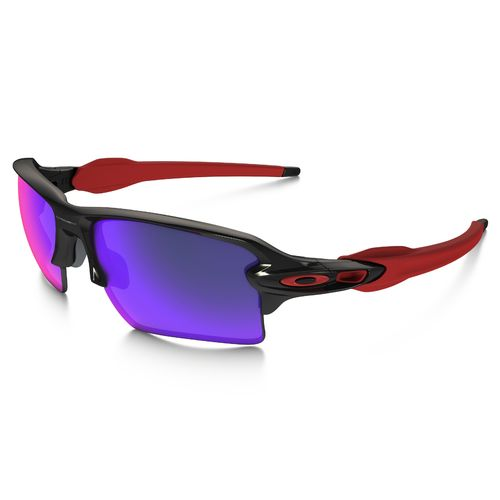 Display product reviews for Oakley Flak 2.0 XL Sunglasses