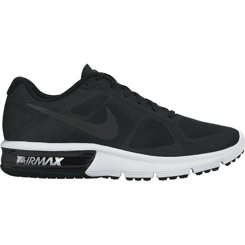 Nike Men's CP Max Running Shoes