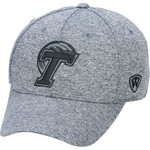 Top of the World Men's Tulane University Steam Cap