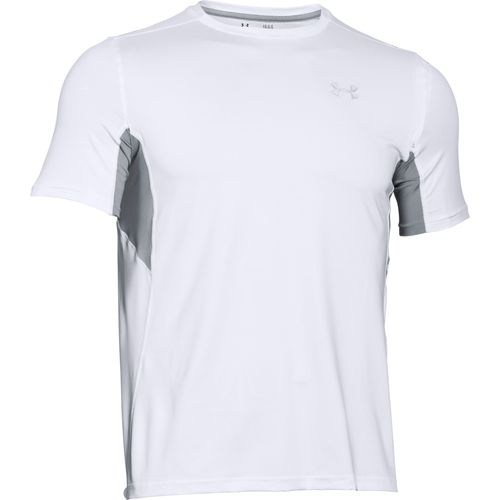 Under Armour® Men's CoolSwitch Running Shirt