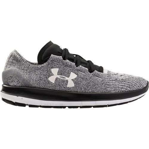 Under Armour™ Women's SpeedForm™ Slingride Running Shoes