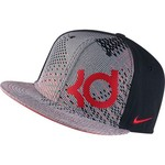 Nike Kids' S+ YA KD Summer Camp True Cap