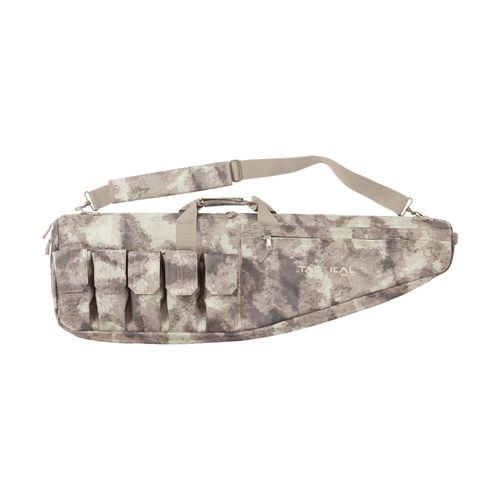 Allen Company Duty Tactical Rifle Case