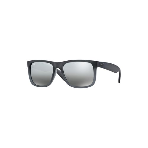Ray-Ban Adults' Youngster Sunglasses