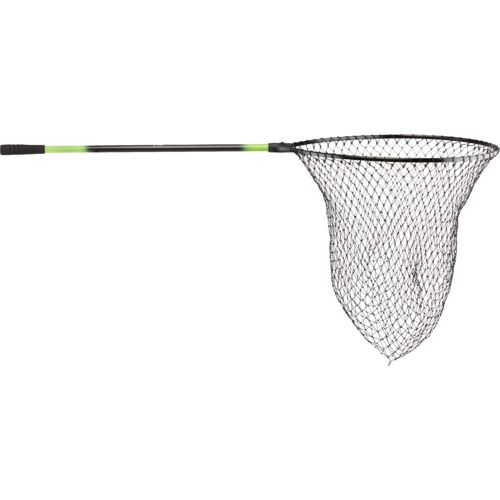 Display product reviews for H2O XPRESS Pro Cat Oversize Landing Net