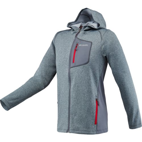 Columbia Sportswear Men's Jackson Creek™ Hoodie
