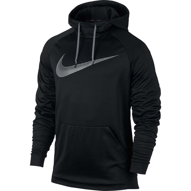 Nike™ Men's NK Therma-FIT HO GFX Hoodie