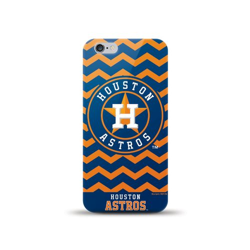 Mizco Houston Astros Chevron iPhone® 6 Case