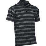 Under Armour™ Men's Groove Stripe Polo Shirt