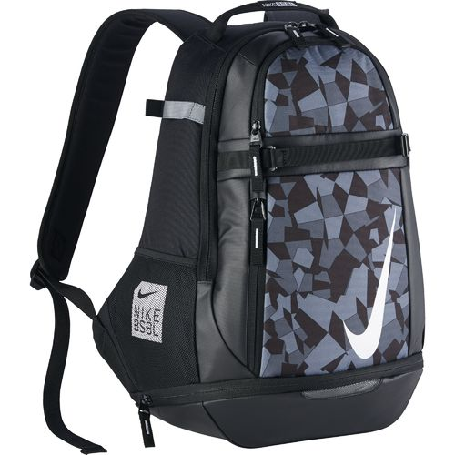 Nike™ Vapor Select 2.0 Graphic Baseball Backpack