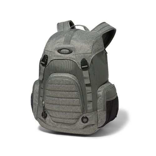 Display product reviews for Oakley Overdrive Backpack