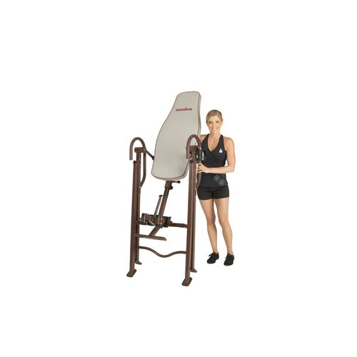 Ironman Gravity 5000 Indoor/Outdoor High- Capacity Inversion Table