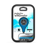 WeatherFlow WINDmeter Weather Station