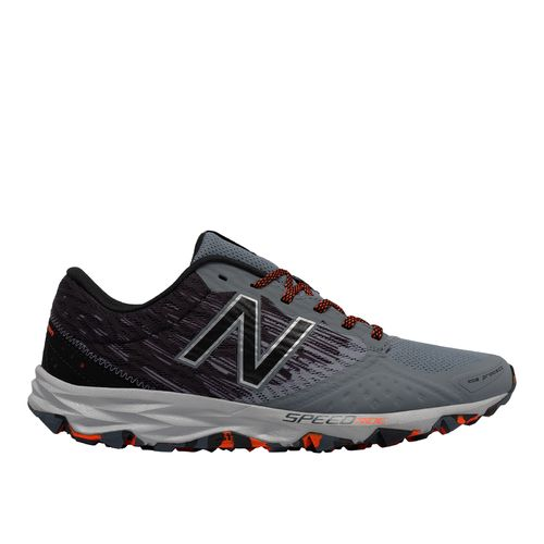 New Balance Men's T690v2 Trail Running Shoes