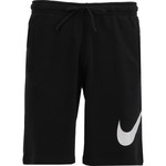 Nike Men's FLC EXP Club NSW Short