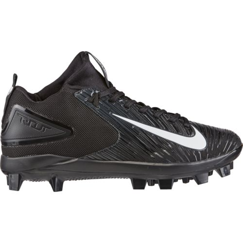 Nike™ Men's Trout 3 Pro Baseball Cleats