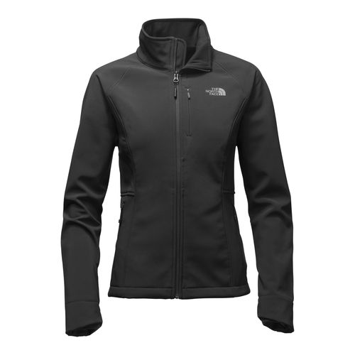 Display product reviews for The North Face Women's Apex Bionic 2 Jacket