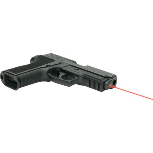 LaserMax LMS-2291 SIG SAUER P229 Guide Rod Laser Sight - view number 6