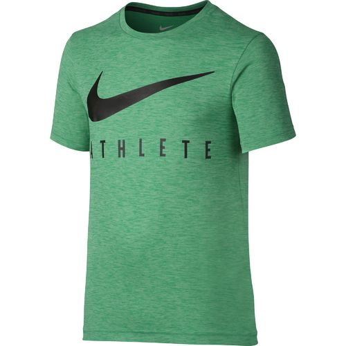 Nike Boys' Dry Training Top
