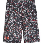 Under Armour™ Boys' Mega Micro Camo Eliminator Short