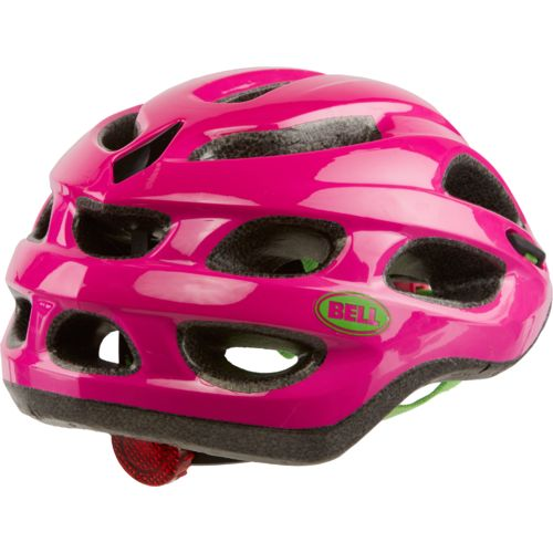 Bell Kids' Connect™ Bicycle Helmet - view number 2