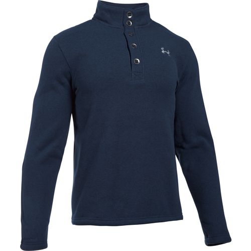 Display product reviews for Under Armour Men's Specialist Storm Sweater