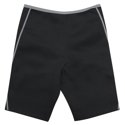 Display product reviews for Everlast™ Women's F.I.T. Neoprene Sauna Short