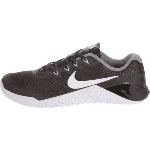 Nike™ Women's Metcon 3 Training Shoes