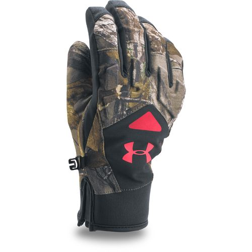 Under Armour® Women's Primer 2.0 Gloves