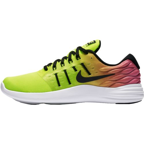 Nike™ Women's LunarStelos Olympic Running Shoes