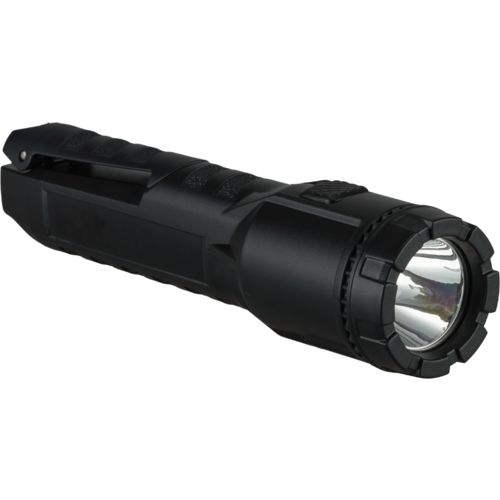Streamlight Dualie® LED Flashlight